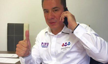 Impactan propuestas de «Pipo» Vázquez y generan amplia cobertura en radio de Veracruz