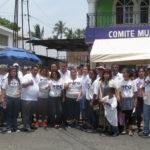 Encuentro Social, la verdadera opción para sacar a Veracruz de la crisis; El Pipo
