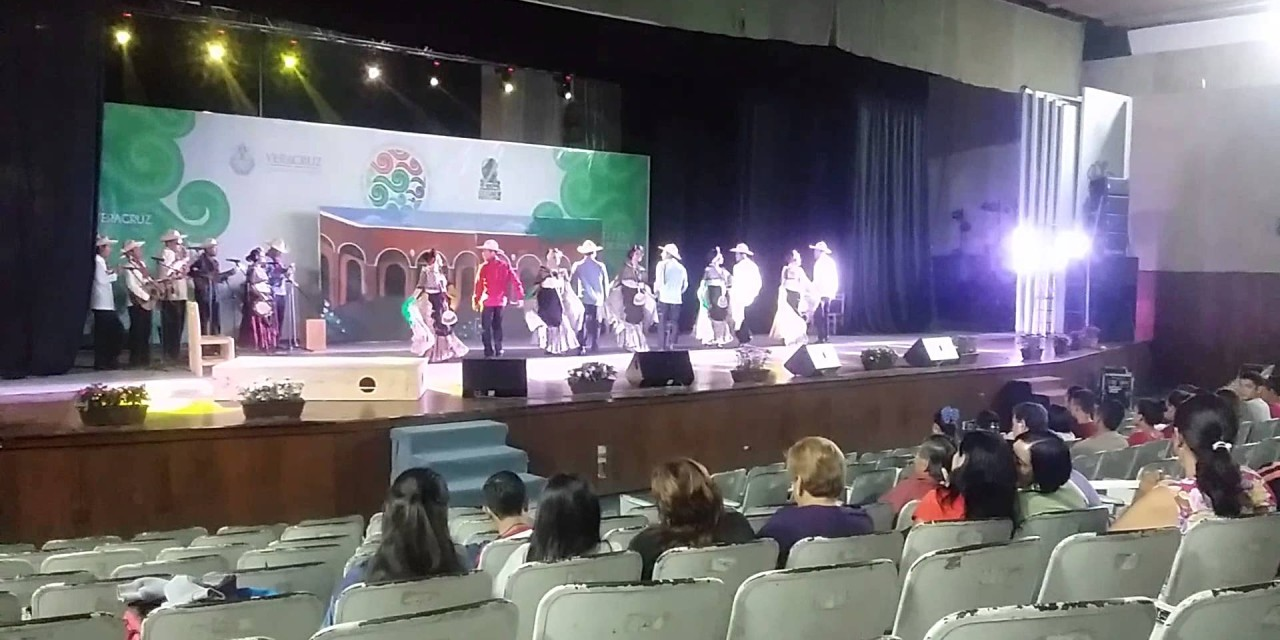 Realizarán Festival Regional de la Juventud