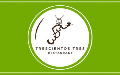 Restaurante 303