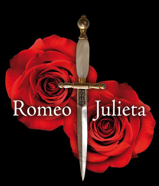 RESEÑA: ROMEO Y JULIETA de William Shakespeare