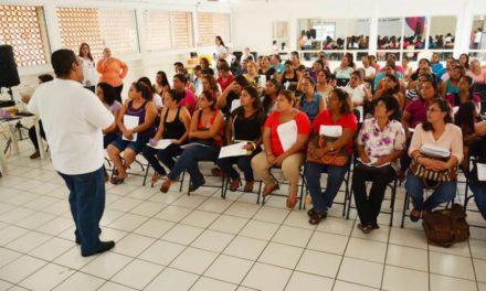 LA SOCIEDAD DE PADRES DE FAMILIA, UN CUENTO DE NUNCA EMPEZAR