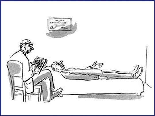 ¿Psiquiatra o siquiatra?
