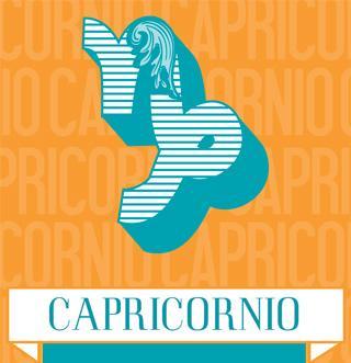 HORÓSCOPOS CHINGONES – CAPRICORNIO – PREDICCIONES PARA 2015