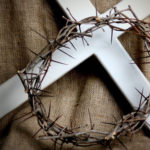 PSIQUIATRAS PREPARAN TERRENO PARA DECLARAR LA RELIGIÓN UNA ENFERMEDAD MENTAL