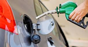 Como Ahorrar Gasolina – Al llenar el Tanque