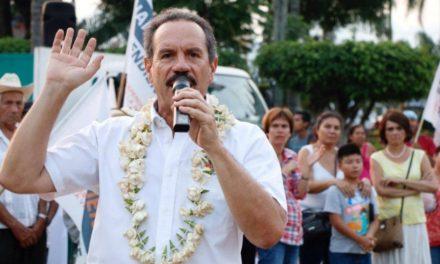 El voto por la candidatura independiente es un voto útil para Veracruz: Juan Bueno Torio