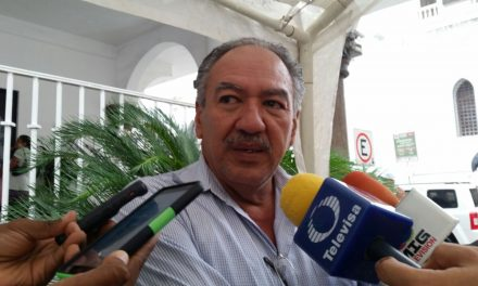 AMOTAC BUSCA ESTRATEGIAS PARA DISMINUIR INSEGURIDAD