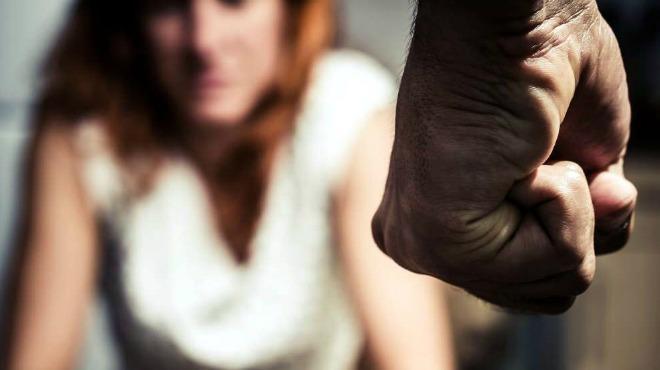 Crean «Creciendo Juntas» en apoyo a mujeres violentadas