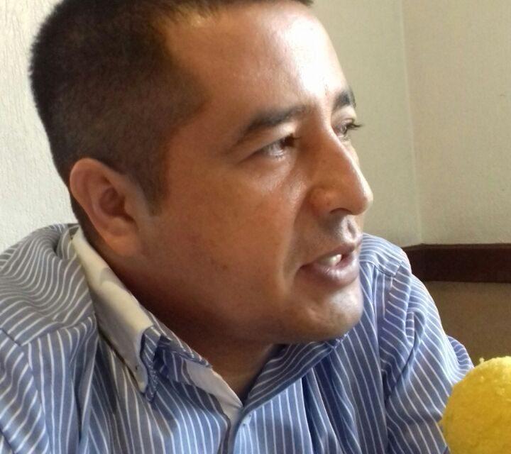 Gobierno Estatal retiene recursos para Proyecto de Exportaciòn de Productos Pesqueros