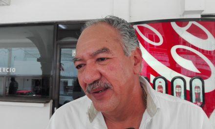 Transportistas afectados por «Gasolinazo»
