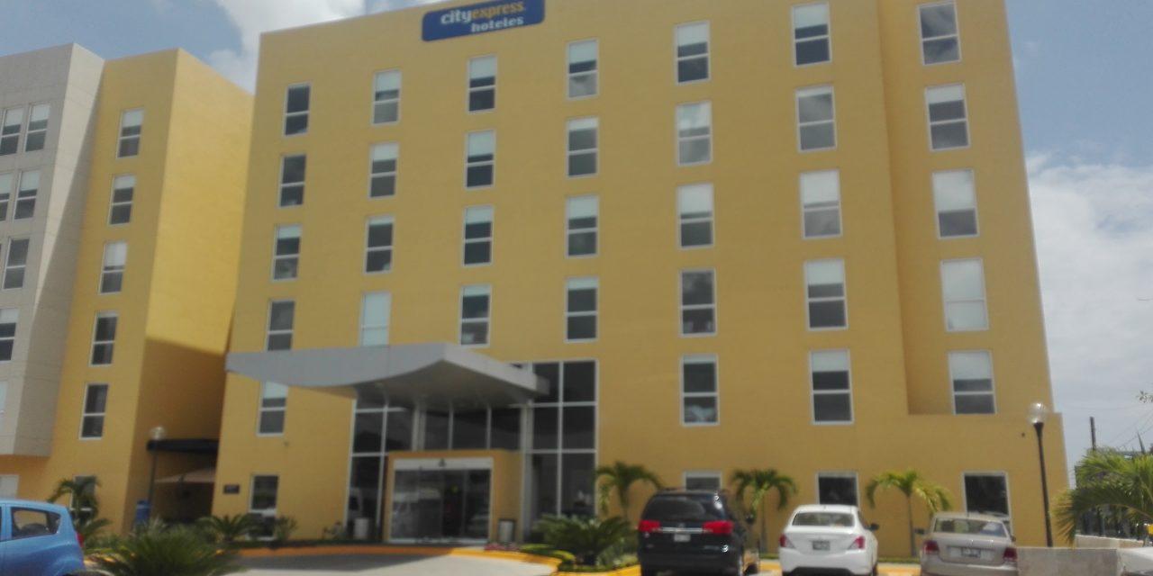 Hoteles de la región se Certifican en turismo LGBT