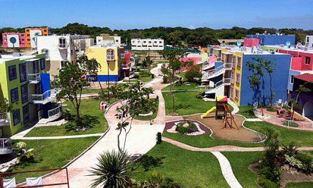 Confianza en el gobierno de Alberto Silva-Casas GEO en Tuxpan, Veracruz