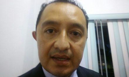 Fiscalía Regional contará con Unidad contra el Secuestro, Nuevas Instalaciones y más Policías Ministeriales