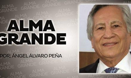 Duarte, camino a la impunidad
