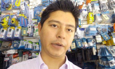 Sector empresarial espera que Duarte pague por delitos