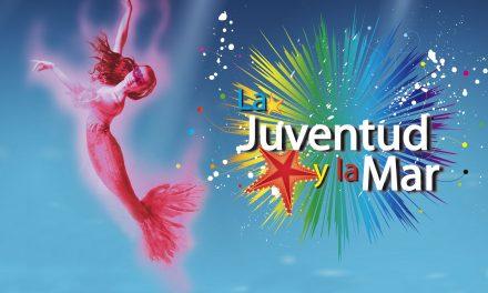 SEMAR invita al concurso  «La Juventud y la Mar»