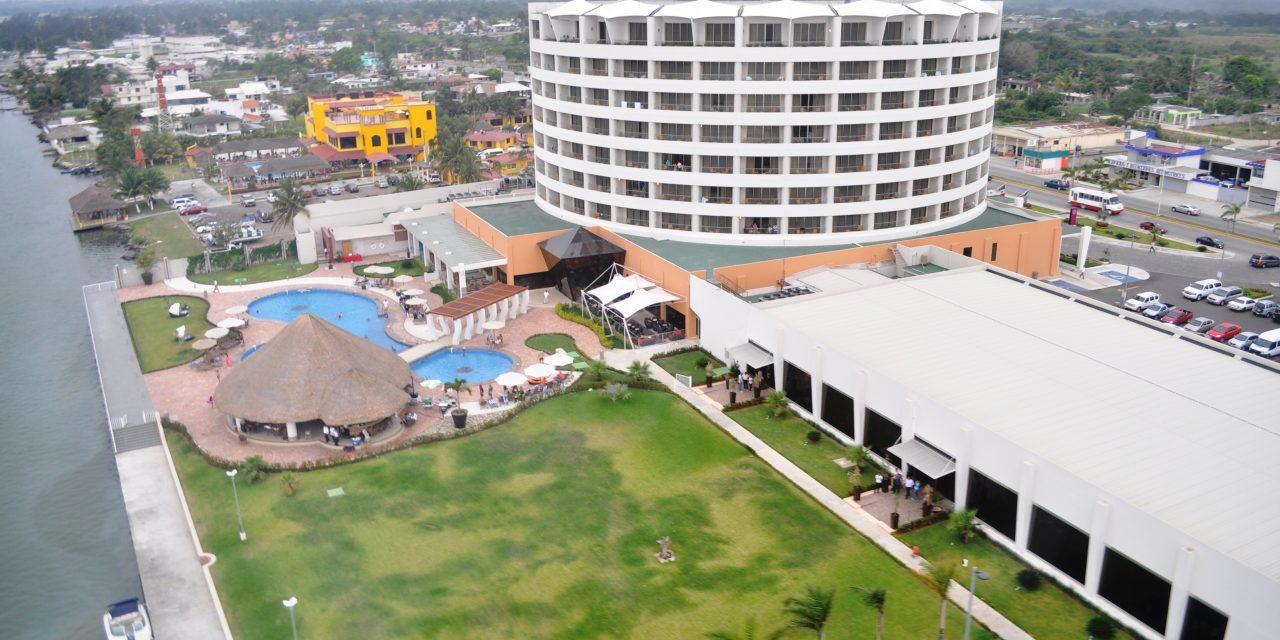 Realizarán Foro Turístico en Tuxpan