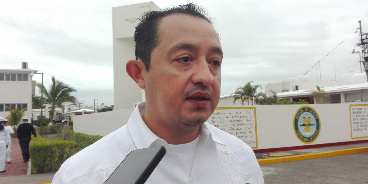 El «Chacal de Barra Galindo» podría recibir 50 años de cárcel
