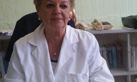 Infraestructura y medicamentos: Graves carencias del Sector Salud