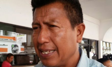 CCI propondrá proyectos a Gobierno del Estado para rescate del campo