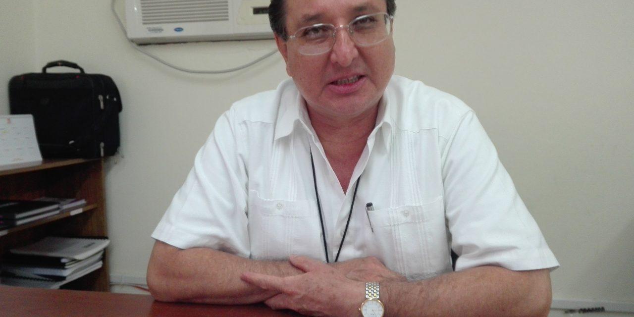INE actualiza padrón y ubica casillas para proceso electoral 2017