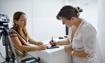 Ayuntamiento de Tuxpan y la SRE Exhortan a Concretar Cita