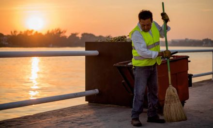 Turistas Distinguen a Tuxpan Como el Destino Ideal: RRD