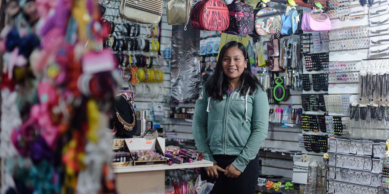 """Ayuntamiento de Tuxpan Invita a Comercios a Afiliarse a """"Destraba"""""""