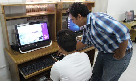 DIF Tuxpan abre nuevos cursos de capacitación para el trabajo