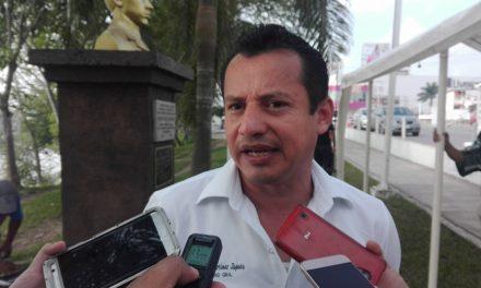Sindicato de Trabajadores Municipales solicitará  incremento salarial
