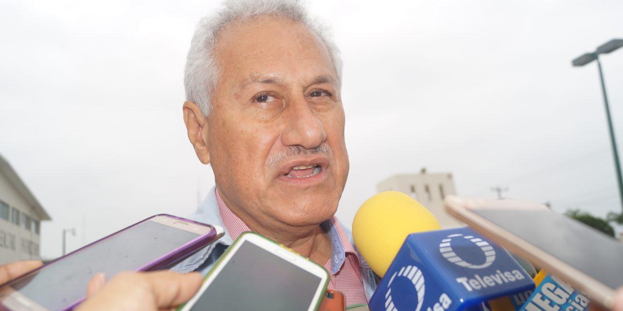 Miguel Alemán, Fidel Herrera y Javier Duarte entegaron de manera desmedida concesiones de taxis