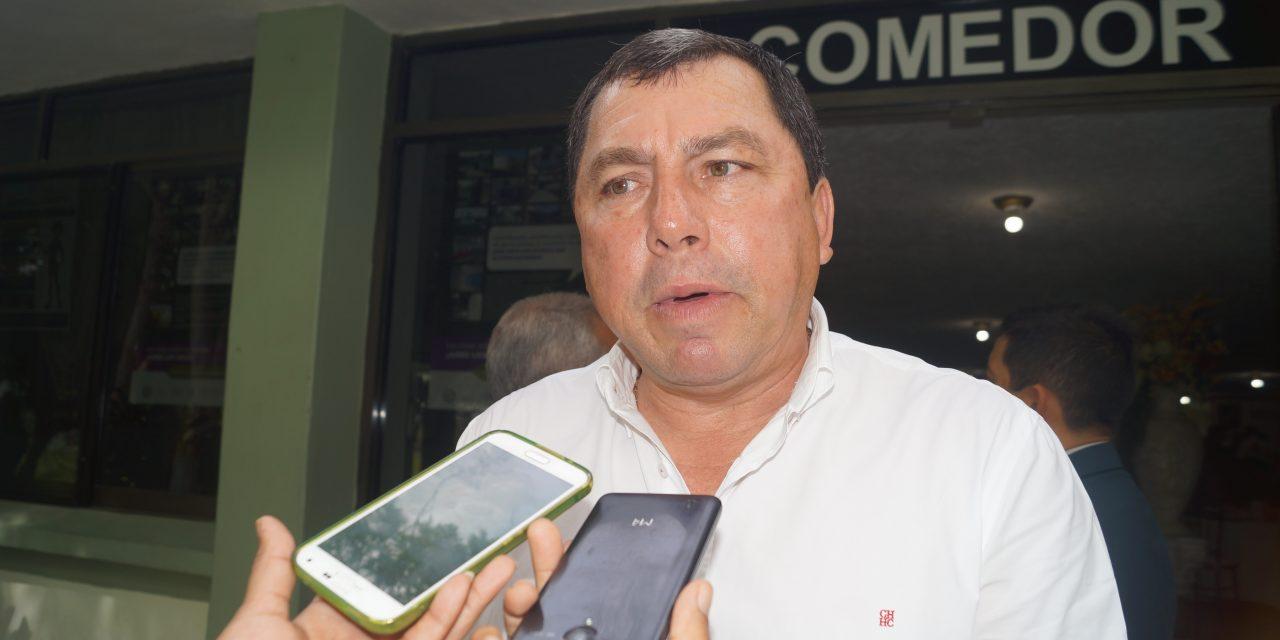 Constructores exigen a MAYL les abone a la deuda de 180 MDP