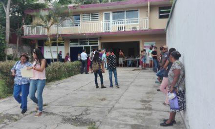 INE invita a ciudadanos a recoger su credencial a más tardar el 10 de abril