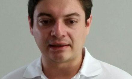 Habrá debate entre candidatos a la Alcaldía; OPLE