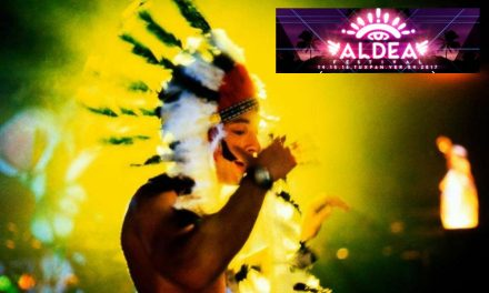 Se reitera la negativa ante el permiso de llevar a cabo el «Aldea Festival 2017» en Tuxpan, Veracruz