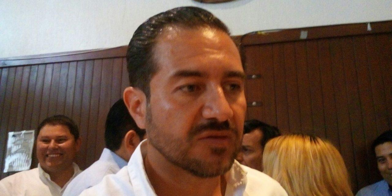Lopéz Obrador, solo habla sin fundamentos