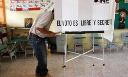 Podría convocarse a nuevas elecciones; OPLE