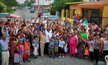 Impulsaré oportunidades laborales para los jóvenes: Everardo Gustin