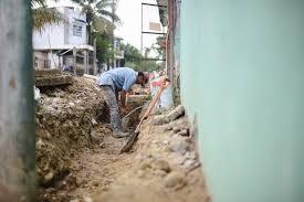 Obras no serán  detenidas durante veda electoral