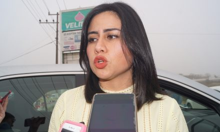 Duplican beneficios del programa «Veracruz Comienza Contigo»