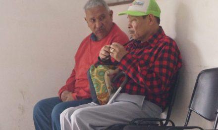 Gobierno deja de pagar manutención de adultos albergados en casa hogar