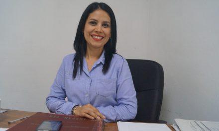 Reanudan programa registral «Soy México»