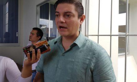 Busca OPLE Tuxpan acabar con el abstencionismo