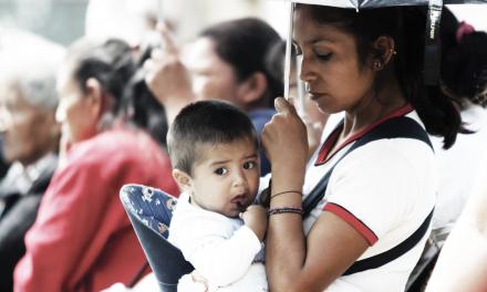 Verificarán padrón de programa «Seguro de Vida para Jefas de Familia»