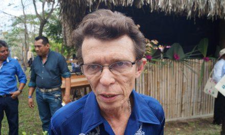 Por iniciar rehabilitación del Hospital «Emilio Alcázar»