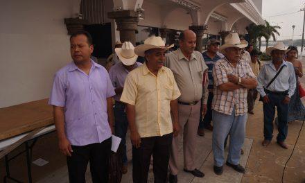 Mota Engil incumple con rehabilitación de caminos rurales