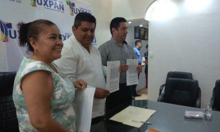 PROFECO instalará módulo en Tuxpan durante semana santa