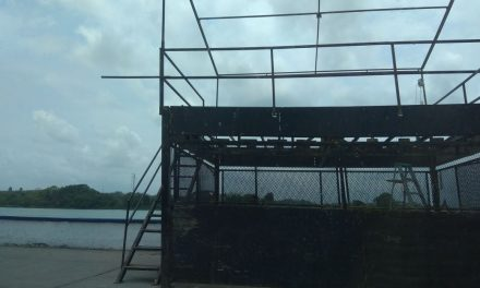 Otorga comercio permisos para instalar puntos de venta durante Carnaval de Tuxpan