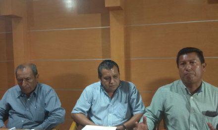 Piden pena de muerte para secuestradores de Néstor Cristóbal